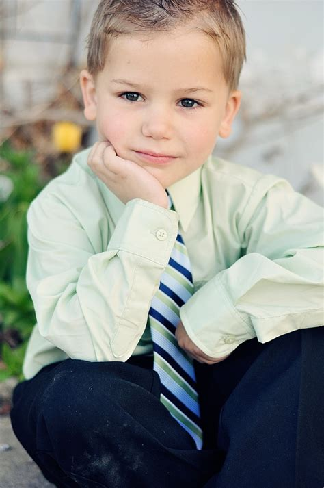 how to make a dapper kids hair how to make a dapper kids hair 65 best images about
