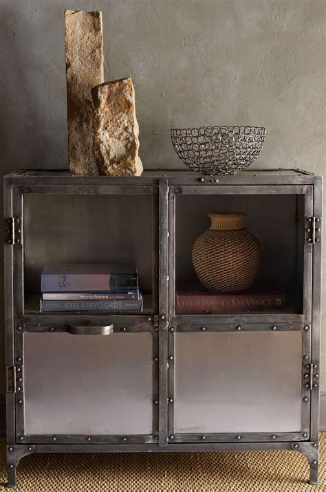 metal bathroom cabinet 17 best ideas about metal cabinets on rustic