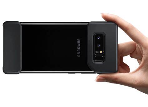 Samsung Galaxy Note 8 Fuze Transparant Soft samsung galaxy note 8 samsung stellt offizielles zubeh 246 r vor notebookcheck news