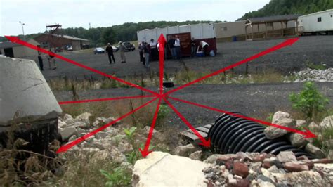 Nasa Finder N 233 Pal Un Radar De La Nasa Pour Rep 233 Rer Des Aliens Permet De Sauver Quatre