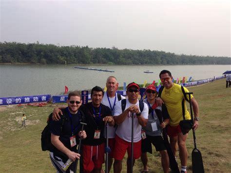 international dragon boat festival 2018 hungary team dpw makes it to the foshan dragon boat tournament