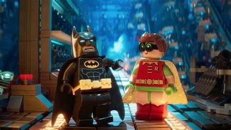 best movies the lego batman movie 2017 box office preview lego batman movie blocks a fifty shades victory we live entertainment