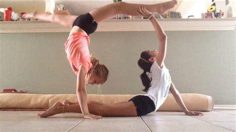 acro yoga tutorial ninja star 17 best ideas about stunts on pinterest cheer stunts
