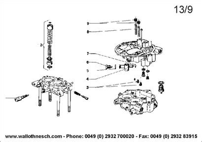 e30 abs wiring wiring diagram and fuse box