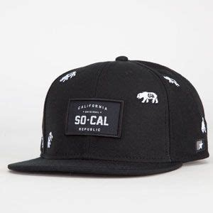 Topi Snapback Summer Jidnie Clothing 1612 best style images on