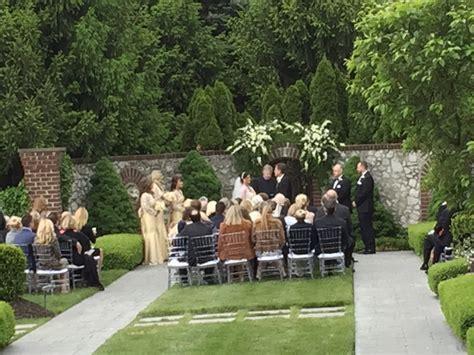 Indianapolis Botanical Gardens Indianapolis Botanical Gardens Wedding Garden Ftempo