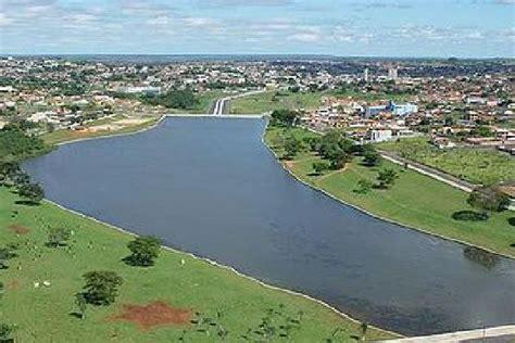 imagenes satelitales inpe brazil catal 227 o go guia do turismo brasil