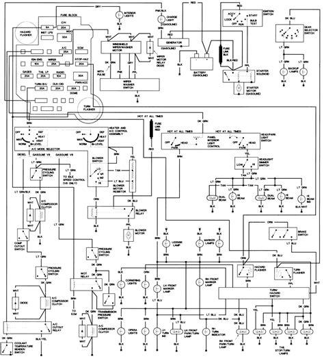 motor repair manual 1966 pontiac bonneville security system wiring diagram for 65 pontiac bonneville imageresizertool com