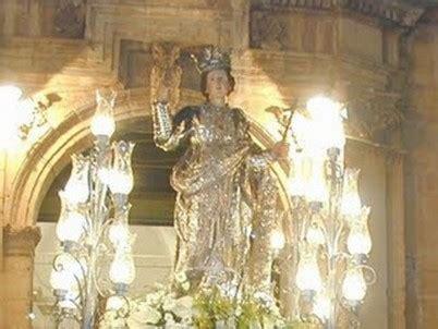 popolare santa venera eventi