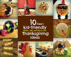 Cheap Bunk Bed With Desk Decor Thanksgiving Table Decorations For Kids To Make