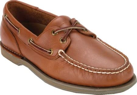 rockport perth boat shoes prices rockport perth boat shoes 4 color options gosale price