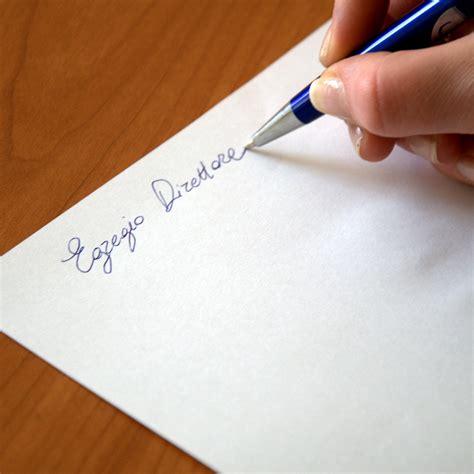 fondazione popolare di novara lettere al direttore la fondazione uspidalet ringrazia