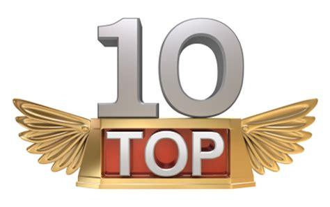 top 10 mods minecraft