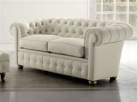 divani da salotto divano da salotto come capire 232 di qualit 224