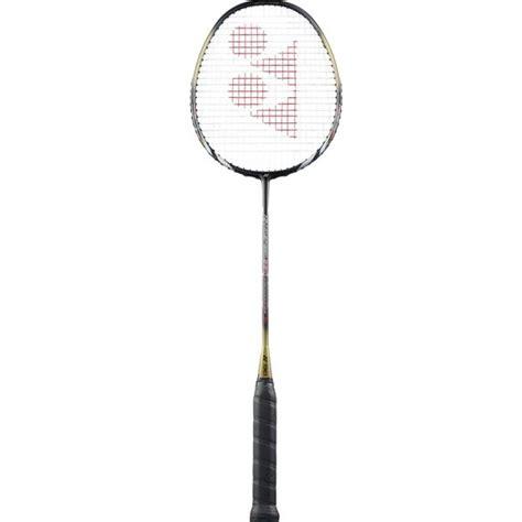Raket Nanospeed Yonex Nanospeed 850 Badminton Rackets Buy Yonex