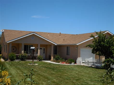 2 bedroom homes for sale 3 bedroom 2 bath paso robles homes for sale