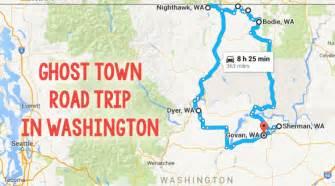 map of oregon ghost towns utah nevada road map memes