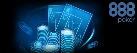 Making Money On Online Poker - online poker reports