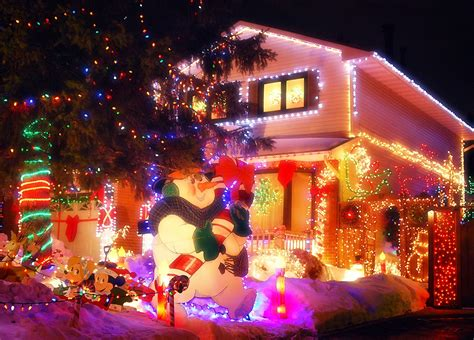 best place to see holiday lights kingston ontario visit the best places to see lights in ontario archives in pleasantville