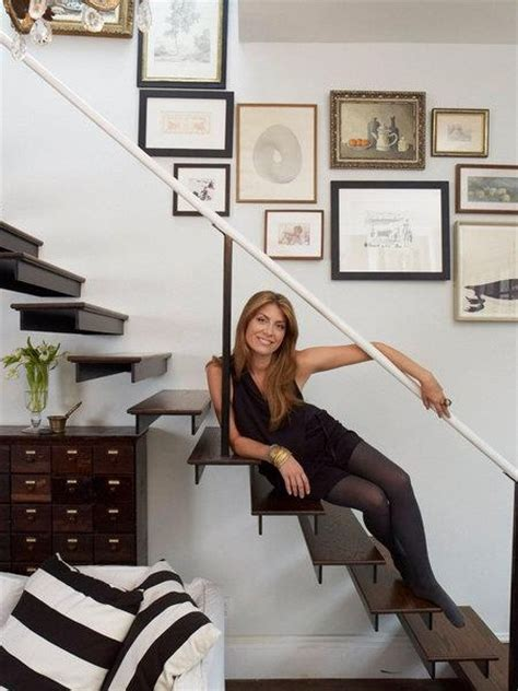 genevieve trading spaces 17 best genevieve gorder images on pinterest genevieve