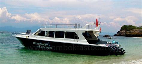ferry nusa penida gili air boat transfer from padangbai to lombok and gili trawangan