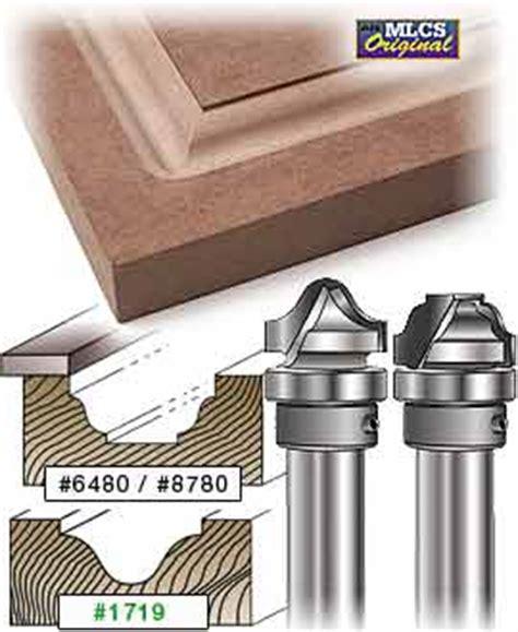 flat panel cabinet door router bits cabinet door quot channel quot woodworking talk woodworkers forum
