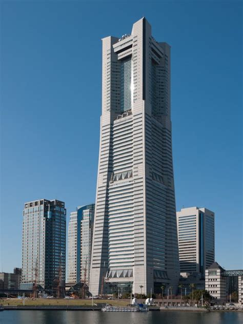earthquake resistant buildings these are the top 7 earthquake resistant buildings in the