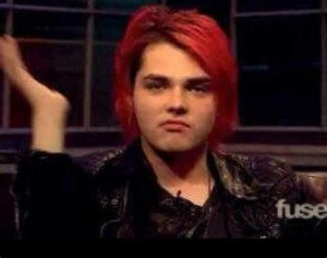 Gerard Way Memes - sass xxxxxxxxxx gerard way pinterest