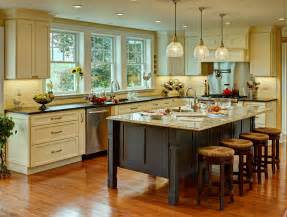 style kitchen designs kitchen white country cottage kitchen cottage kitchens kitchen designs of cottage style