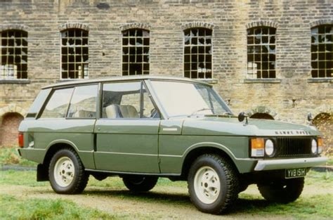range rover 2 door parts range rover classic 2 door quot frame restoration project