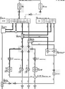 switch lights see for diagram white switch get free image about wiring diagram