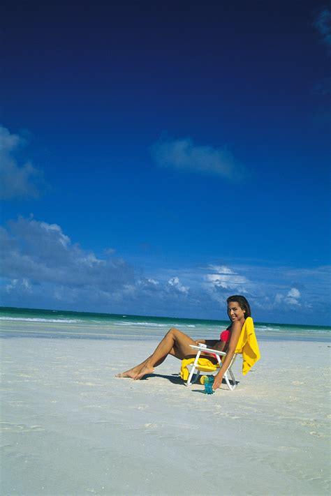 boat rides miami to bahamas one day cruises to the bahamas from miami florida usa today