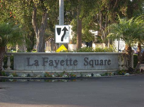 lafayette square lafayette square los angeles wikipedia