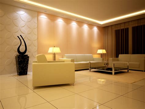 family room lighting design portf 243 lio gesso porto seguro