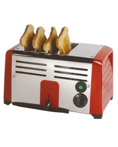 Toasters For Sale 500 burco commercial toasters for sale second