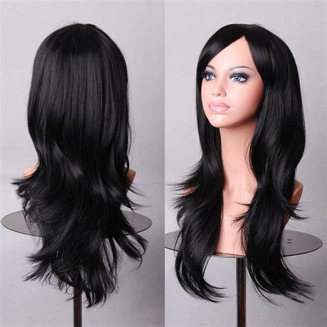 evan wigshop wigs female wigs mens wigs wigs wigs in delhi wigs shop in delhi wigs cost in delhi