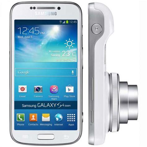 samsung galaxy s4 i9500 vs i9505 geekaphone samsung galaxy s4 i9505 vs i9500 caracteristicas