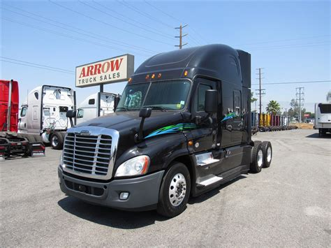 old kw 100 old kw trucks for sale test drive kenworth