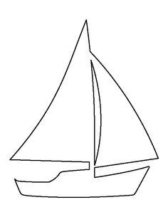 Sailboat Outline by Sports Team Logos Sports Team Logos Coloring Pages Png Royal Icing Team Logo