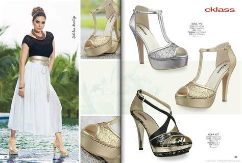 y yo en zapatillas zapatillas cklass cat 225 logo 2013 nuevos modelos de fiesta