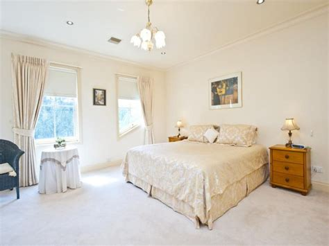 whip cream ideas bedroom cream bedroom design idea from a real australian home