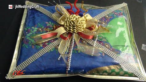 Wedding Gift Ideas For Groom Indian by Wedding Gifts Ideas Indian Gift Ftempo