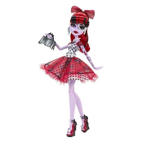 doll high high dot dead gorgeous operetta doll ebay