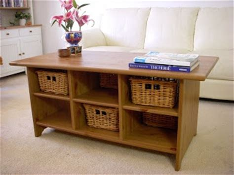 craigslist storage bench coffee tables ideas ikea leksvik coffee table round