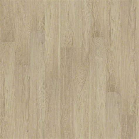 shaw floorte classic palatino  stadium  discount