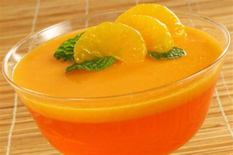 jello recipes orange jello salad recipes cdkitchen