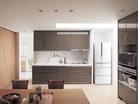 Kitchen Remodeling And Design kitchen designs