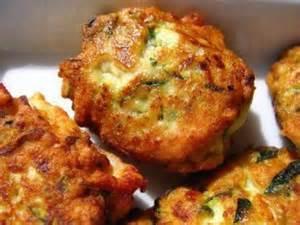 poulet m chermel choumicha cuisine marocaine choumicha