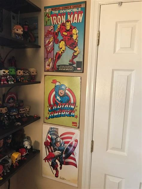 my room book my room is a comic book store and i it comics amino