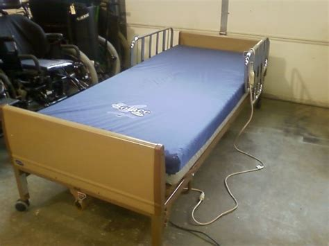 new and used home care beds hospital beds and accessories in bc